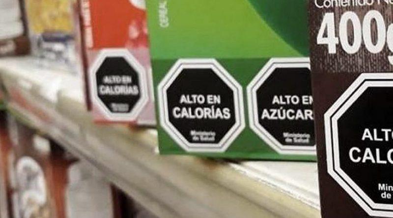 Fuente: Tiempo Argentino